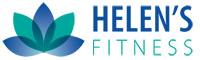 Helen's Fitness Yoga & Fitness Pilates